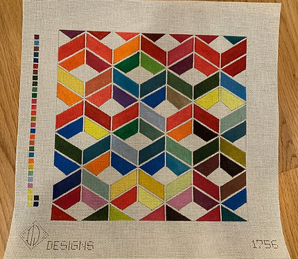 JD Designs 1756