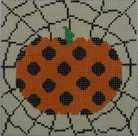 ND 463 B Pumpkin