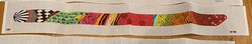 Colors of Praise 14mesh Strap HB762 (Purse Strap or Hip Belt)