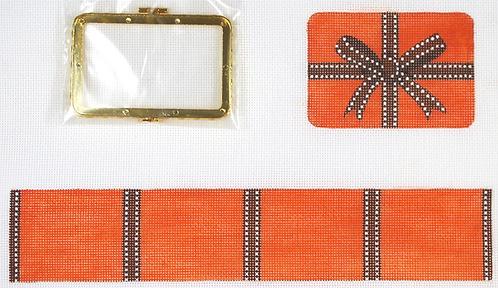 BXMREC-03 Med. Rect. Hermes Box