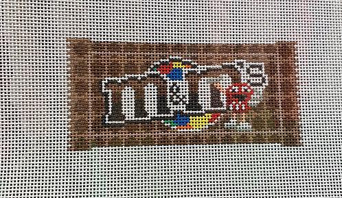 Needle Arts Studio 13 mesh