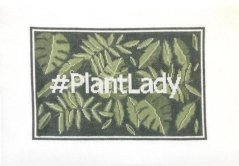 Hello Tess PP37 #Plantlady