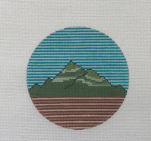 Pewter & Pine Take me to the Mountains
