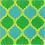 Thumbnail: Kate Dickerson Scallop Shell INSSQ3-04