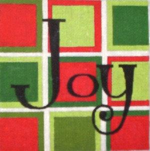 Raymond Crawford  HO16 Joy