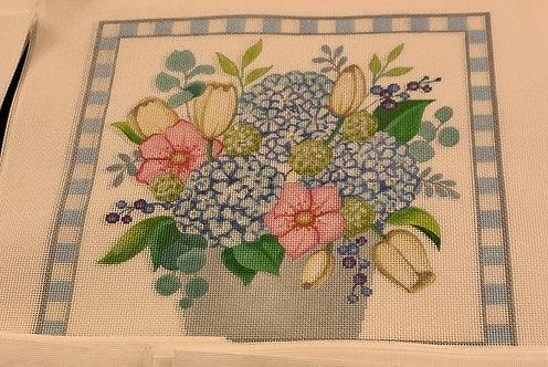 VNG Beautiful Flowers AL-041