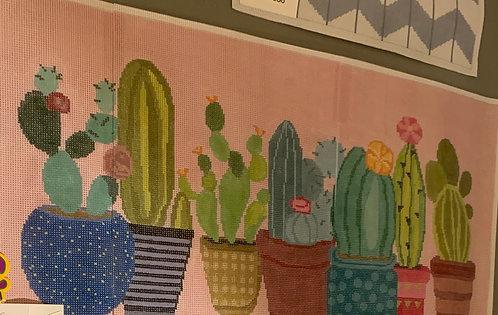 ASIT 351 13 mesh cactus