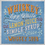 Thumbnail: Jen Laine Designs Whisky Sour JLC-121HP