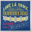 Jen Laine Designs Salty Dog JLC-122HP