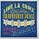 Thumbnail: Jen Laine Designs Salty Dog JLC-122HP
