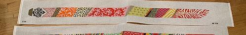 Colors of Praise 14mesh Strap HB772 (Purse Strap or Hip Belt)