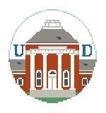Kathy Schenkel University of Delaware