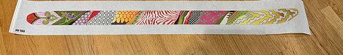 Colors of Praise 14 mesh Strap HB756 (Purse Strap or Hip Belt)
