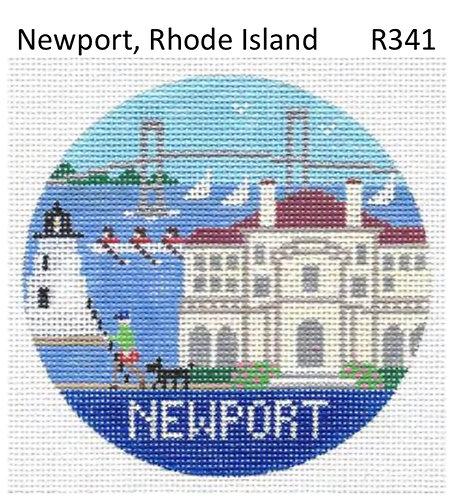 Doolittle Newport