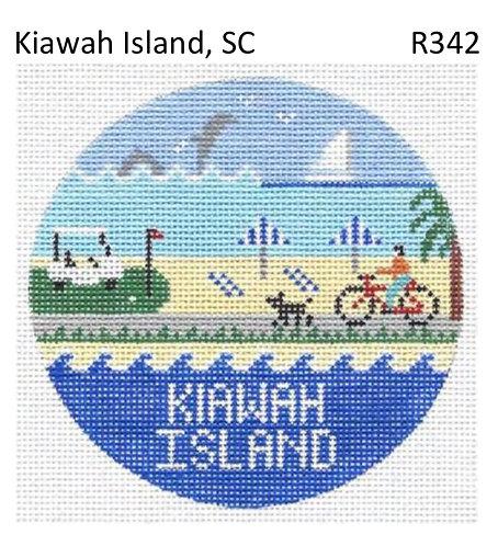 Doolittle Kiawah Island