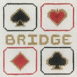 AP2840 Bridge