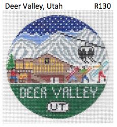 Deer Valley, UT
