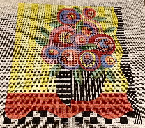 Bouquet PM 755