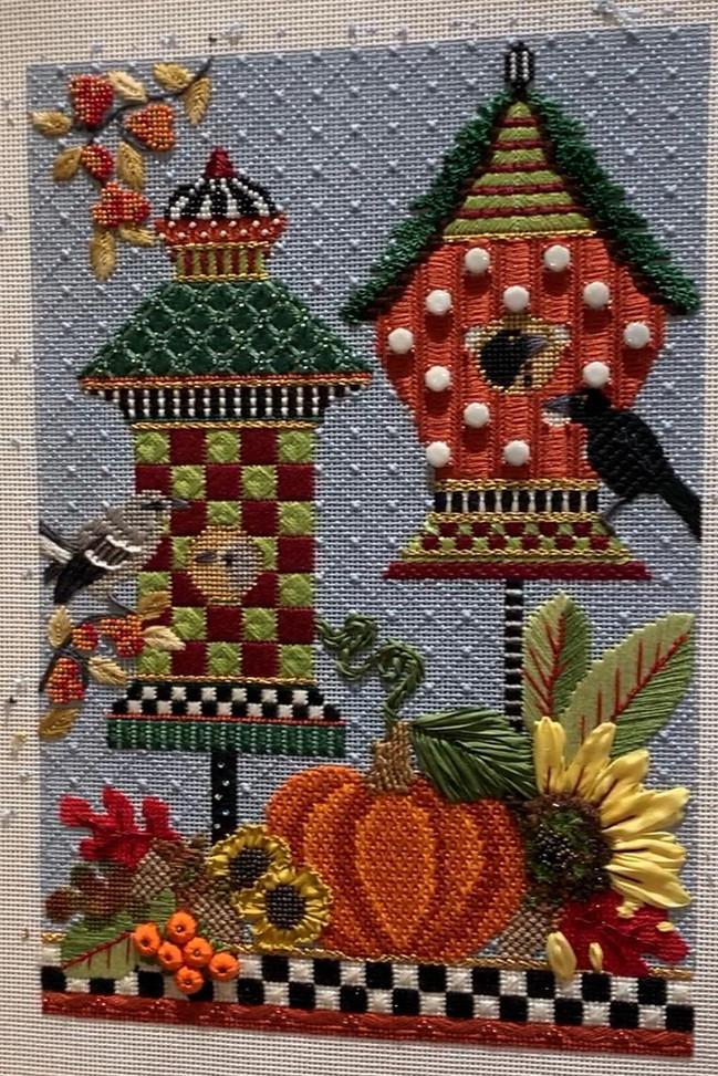 stitch by stitch larchmont NY