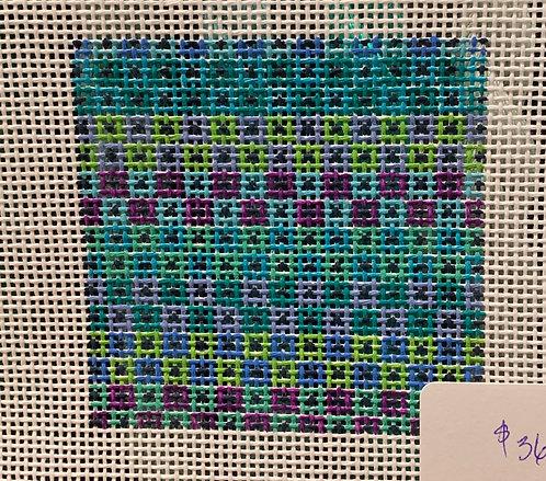 """13 mesh TEW 3.25"""" Insert"""