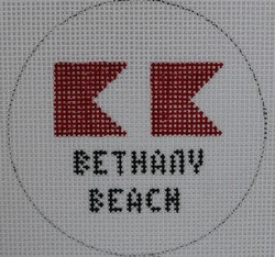 Kristine Kingston NTO 30