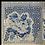 Thumbnail: Associated Talents D-1902