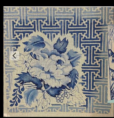 Associated Talents D-1902