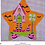 Thumbnail: Eye Candy HW137D Witch House Spooky Star