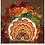 Thumbnail: Raymond Crawford HO349 Turkey