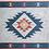 Thumbnail: Hello Tess PP28  Soulfully Southwestern