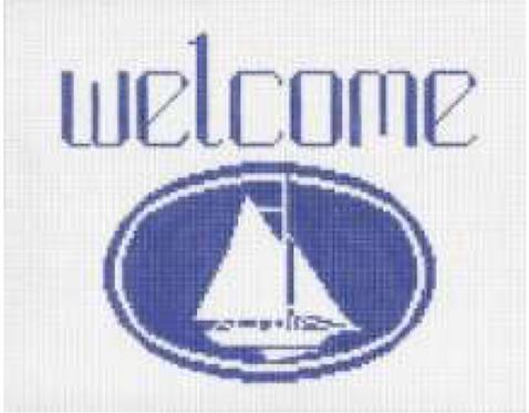 Doolittle Rowayton welcome