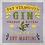 Thumbnail: Jen Laine Designs Gin Martini Lemon Twist JLC-125HP