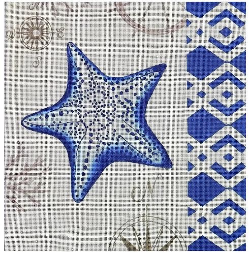Love You More EV-11 Tahitian Sea Star
