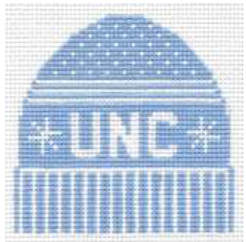 Doolittle Hat - 13 mesh UNC