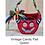 Thumbnail: Eye Candy HW114B Goblin Candy Pail