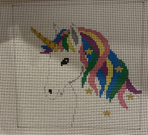 Susan Roberts Unicorn 906k
