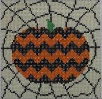 ND 463 C Pumpkin