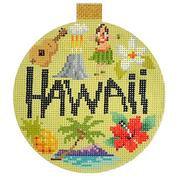 KB 1328 Hawaii
