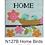 Thumbnail: Eye Candy N127B Home