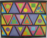 ND 224 Triangles