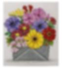 Screen Shot 2020-07-01 at 8.58.43 AM.png