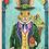 Thumbnail: Kelly Clark Mr. Edward Easter Bunny
