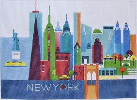 Painted_Pony_MO-US01_New_York_Max_Oscar_