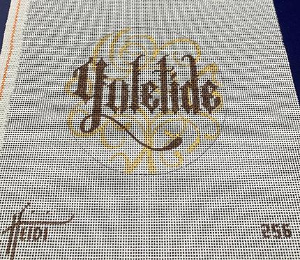 Heidi 256 Yuletide