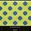 Thumbnail: INSPCC-22 Navy Polka Dots Insert