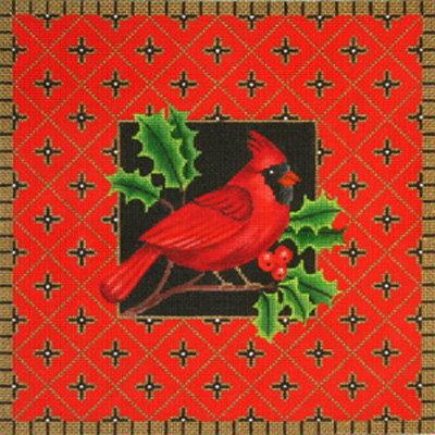 VNG Cardinal 6191