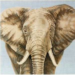 C-540S Meredith Collection Elephant