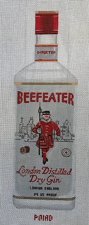 POIA Beefeater