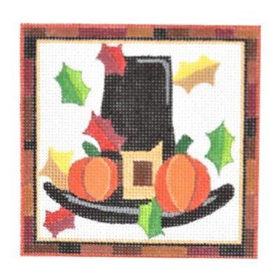 Raymond Crawford HO 360 Pilgrim Hat