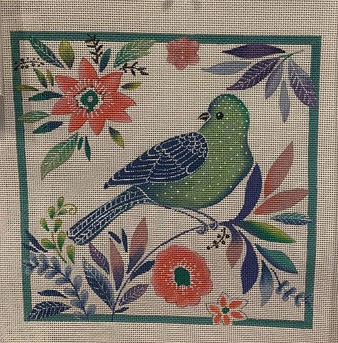 Love You More Bird EV-04